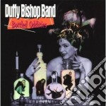 Bottled oddities - cd musicale di Duffy bishop band