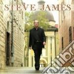 Fast texas cd musicale di Steve James