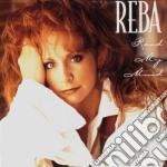 Read mymind cd musicale di Reba Mcentire