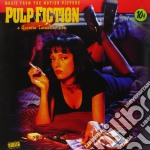 (LP VINILE) PULP FICTION lp vinile di ARTISTI VARI