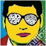 Black Grape - It's Great When You're Straight...yeah cd musicale di BLACK GRAPER
