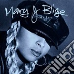 MY LIFE cd musicale di BLIGE MARY J.