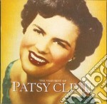 THE VERY BEST OF PATSY CLINE cd musicale di Patsy Cline