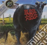 DUDE RANCH cd musicale di BLINK 182