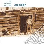 Greatest hits cd musicale di Joe Walsh