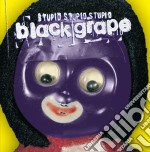 STUPID STUPID STUPID cd musicale di BLACK GRAPE