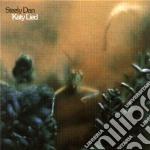 Steely Dan - Katy Lied cd musicale di Dan Steely