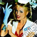 ENEMA OF THE STATE cd musicale di BLINK 182