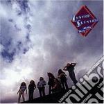 NUTHIN'FANCY (DIG.REMAST+2 BONUS TRA cd musicale di Skynyrd Lynyrd