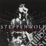 All time greatest hits cd musicale di Steppenwolf