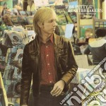 Tom Petty & The Heartbreakers - Hard Promises cd musicale di PETTY TOM