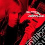 LONG AFTER DARK (REMASTERED) cd musicale di PETTY TOM