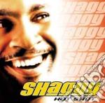 Hot shot cd musicale
