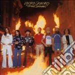 STREET SURVIVORS (REMAST.) cd musicale di Skynyrd Lynyrd