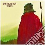 ARGUS (REMASTERED) cd musicale di WISHBONE ASH ARGUS