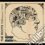 PHRENOLOGY cd musicale di ROOTS