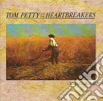 Southern accents cd musicale di Tom Petty