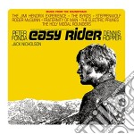 EASY RIDER (REMASTERED) cd musicale di O.S.T.