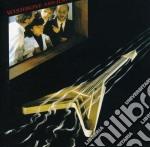 Just testing cd musicale di Ash Wishbone