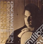 BEST OF cd musicale di DIAMOND NEIL