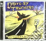 SOUTHERN ROCK OPERA (2CD) cd musicale di DRIVE BY TRUCKERS