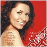 Shania Twain - Up! cd musicale di TWAIN SHANIA