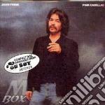 Pink cadillac - prine john cd musicale di John Prine