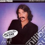 Storm windows - prine john cd musicale di John Prine