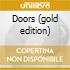 Doors (gold edition)
