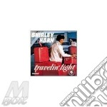 Travelin' light cd musicale di Shirley Horn