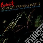 (LP VINILE) CRESCENT lp vinile di COLTRANE JOHN