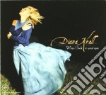 Diana Krall - When I Look In Your Eyes cd musicale di Diana Krall