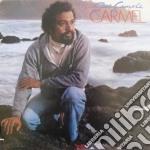 Sample Joe - Carmel cd musicale di SAMPLE JOE