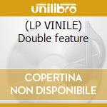 (LP VINILE) Double feature lp vinile di Efx Special