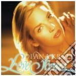 LOVE SCENES cd musicale di Diana Krall