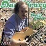 Lady's fancy cd musicale di Dan Crary