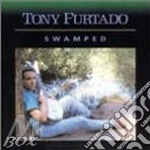 Swamped - cd musicale di Furtado Tony