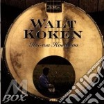 Hei-wa hoedown - cd musicale di Koken Walt