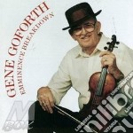 Gene Goforth - Emminence Breakdown cd musicale di Goforth Gene