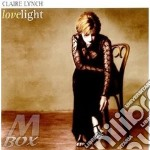 Lovelight - cd musicale di Claire Lynch