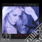 Father christmas - natale cd musicale di Deana Carter