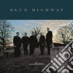 Marbletown cd musicale di Highway Blue