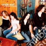WATERLOO, TENNESSEE cd musicale di UNCLE EARL