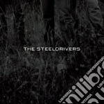 The Steeldrivers - Same cd musicale di SETEELDRIVERS