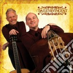 Dailey & Vincent - Same cd musicale di DAILEY & VINCENT