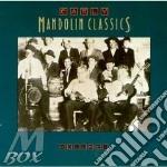 Early mandolin classics 1 - rachell yank cd musicale di Rachell Yank