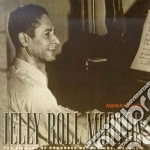 Jelly Roll Morton - Anamule Dance cd musicale di Jelly roll Morton