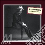 New orleans piano profes. - cd musicale di Washington Tuts