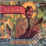 Joe Cormier - The Dances Down Home cd musicale di Cormier Joe
