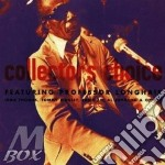 Professor Longhair & O. - Collector'S Choice cd musicale di Longhair Professor